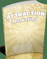 AttractionMarketing mrr Attraction Marketing