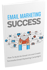 EmailMarketingSuccess mrrg Email Marketing Success