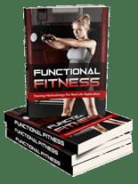 FunctionalFitness mrrg Functional Fitness