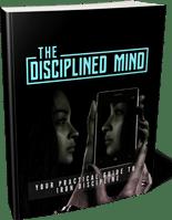 TheDisciplinedMind mrr The Disciplined Mind