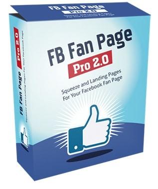 FB Fan Page Pro WordPress Plugin FB Fan Page Pro WordPress Plugin