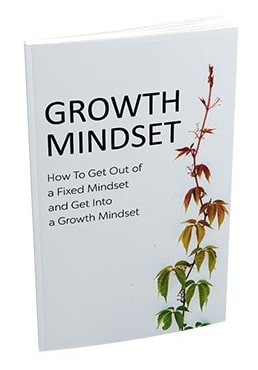Growth Mindset Growth Mindset
