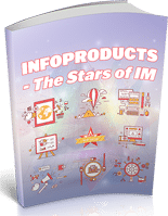 InfoproStarsOfIM mrr Infoproducts The Stars Of IM