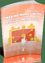 MakeMoneyAffMrktng mrr Making Money With Affiliate Marketing