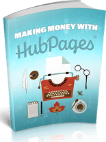 MakingMoneyWHubpages mrr Making Money With Hubpages