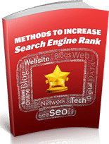 MethIncrseERank mrr Methods To Increase Search Engine Rank