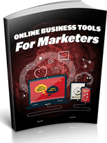 OnlineBizToolsMarketers mrr Online Business Tools For Marketers