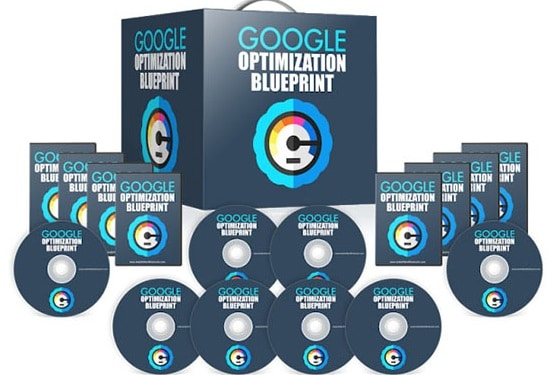 Google Optimization Blueprint Google Optimization Blueprint
