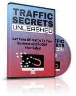 TrafficSecretsUnleashed mrr Traffic Secrets Unleashed