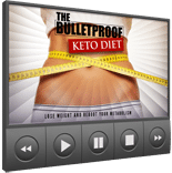 BulletproofKetoDietVids mrr Bulletproof Keto Diet Video Upgrade