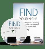FindYourNicheVIDS mrr Find Your Niche Video Upgrade