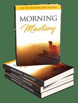 MorningMastery mrr Morning Mastery