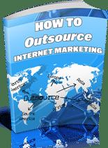 OutsrceIntrntMrktng mrrg Outsource Internet Marketing