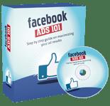 FacebookAdSetup plr Facebook Ad Setup