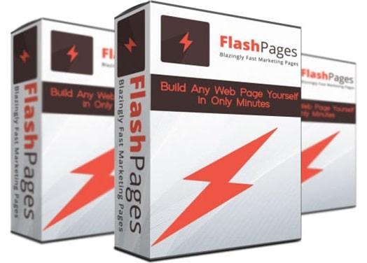 FlashPages WordPress Plugin FlashPages WordPress Plugin
