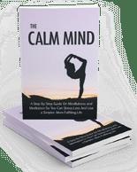 TheCalmMind mrr The Calm Mind