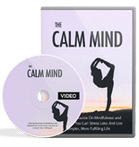 TheCalmMindVids mrr The Calm Mind Video Upgrade