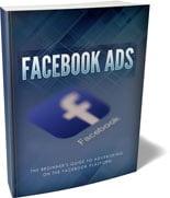 FacebookAds mrr Facebook Ads