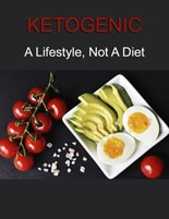 KetogenicLifestyle plr Ketogenic A Lifestyle, Not a Diet