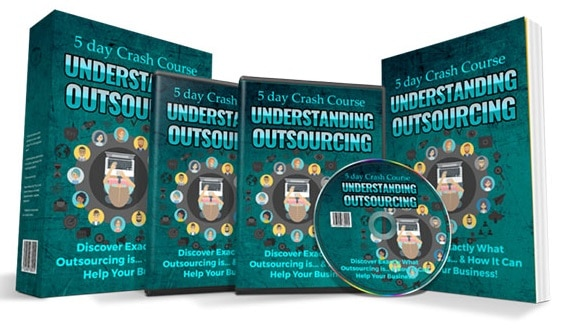 Understanding Outsourcing Understanding Outsourcing