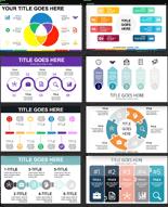 InfographicTemplates p Infographic Templates