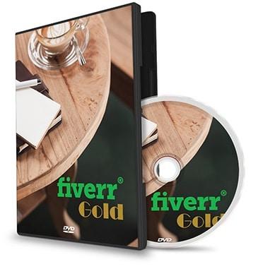 Fiverr Gold Fiverr Gold