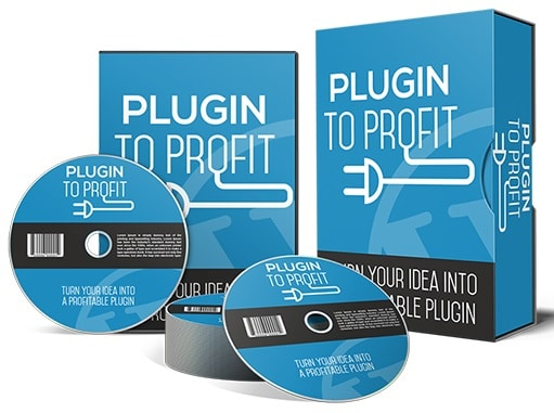 Plugin To Profit Plugin To Profit