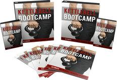 KettlebellBootcampVideoUpgrade Kettlebell Bootcamp Video Upgrade