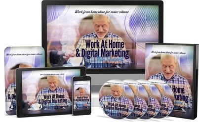 WorkAtHomeDigitalMarketingForSeniors VideoUP Work At Home & Digital Marketing For Seniors Video Upgrade