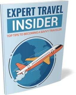 expert travel insider Expert Travel Insider