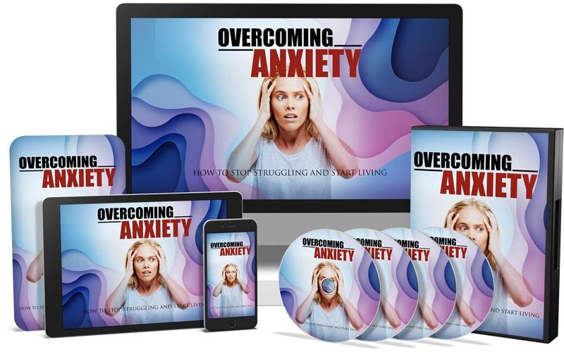 OvercomingAnxietyVideoUp Overcoming Anxiety Video Upgrade