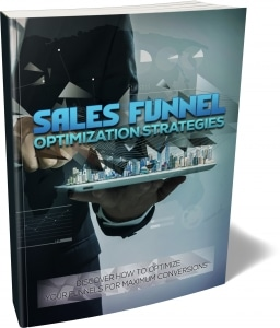 SalesFunnelOptStrat mrr Sales Funnel Optimization Strategies