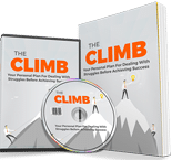TheClimb plr The Climb