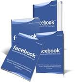 FbMrktng201920MdEz p Facebook Marketing 2019 20 Made Easy