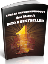 UnknownProductBestseller mrr Take An Unknown Product And Make It Into A Bestseller