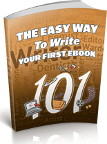 EzWayWriteFirstEBook mrrg The Easy Way To Write Your First EBook