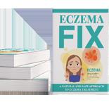 EczemaFix mrr Eczema Fix