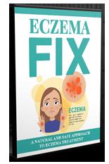 EczemaFixVIDS mrr Eczema Fix Video Upgrade
