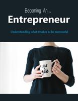 BecomingEntrepreneur plr Becoming an Entrepreneur