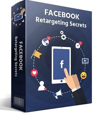 Facebook Retargeting Secrets Facebook Retargeting Secrets