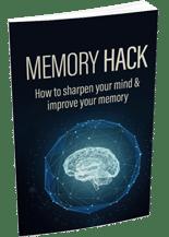 MemoryHack mrr Memory Hack