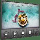 LivingPaleoVIDS mrr Living Paleo Video Upgrade