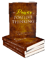 PowerPositiveThinkingV2 mrr The Power Of Positive Thinking V2