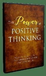 PowerPstveThnkngV2 VIDS mrr The Power Of Positive Thinking V2   Video Upgrade