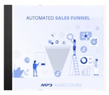AtmtdSalesFunnel mrrg Automated Sales Funnel