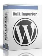 WPBulkArticleImprtr plr WP Bulk Article Importer Plugin