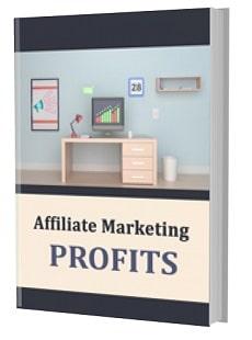 AffMarketingProfits plr Affiliate Marketing Profits