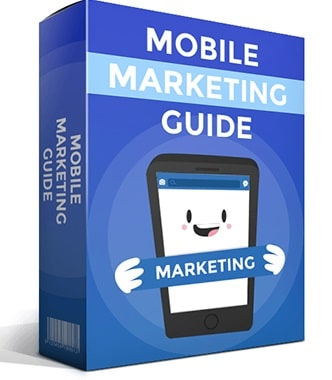 Mobile Marketing Guide Mobile Marketing Guide