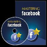 MasteringFacebook plr Mastering Facebook