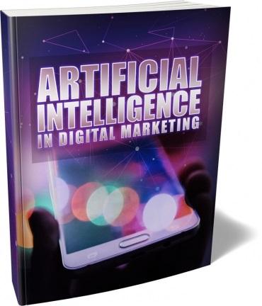 ArtIntelDigMrktng mrr Artificial Intelligence In Digital Marketing